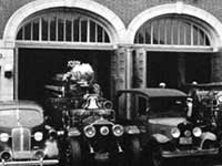 firedepartment1937sm.jpg