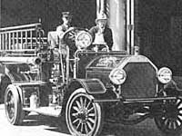 firedepartment1921sm.jpg
