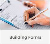 Icon - Building Forms