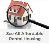 Search Affordable Housing