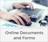 Online Documents and Forms