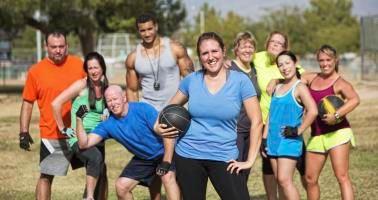 Recreation Activities  41079b475