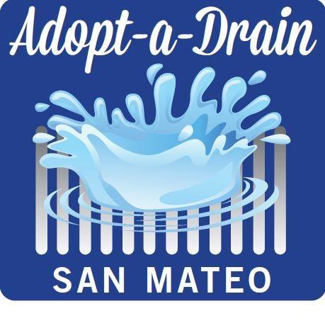 San Mateo CA Official Website Official Website - Car sign with namescasanova locksmith san mateo in san mateo ca casanova