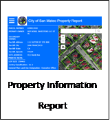 Property Information Report