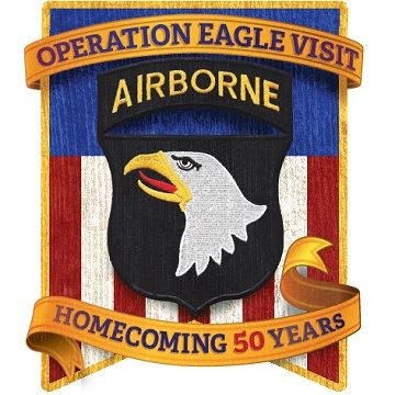 Operation Eagle Visit_Spotlight 360x360