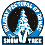 Snow TreeHoliday Festival 18 CA (002)