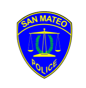 City of San Mateo Police Department