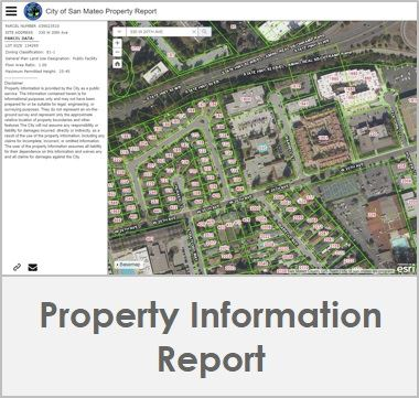Property Report Info (2)