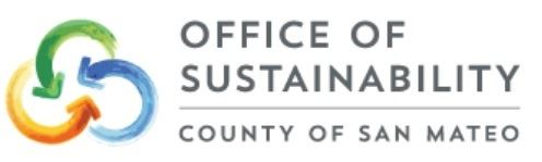 Office of Sustainability -County of San Mateo