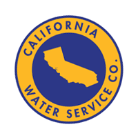 California_Water_Service