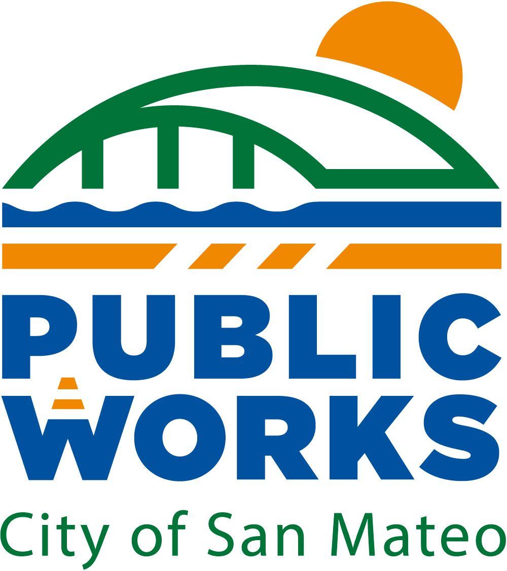 Public_Works_logo