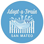 Adopt a Drain Opens in new window
