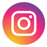 icon_instagram Opens in new window