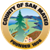 MM2134_SanMateoCounty_Footer_CitySeal_V2.png