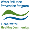 San Mateo Countywide Water Pollution Prevention Program