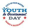 Youth in Government Day