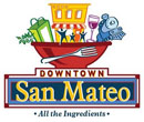 Downtown San Mateo Association (DSMA)