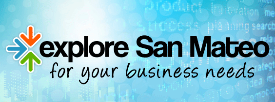 Explore San Mateo for Your Business Needs