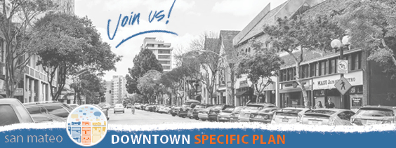 Downtown Specific Plan