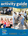 2015 Winter Activity Guide
