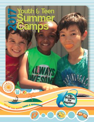 city of ottawa recreation guide summer 2017