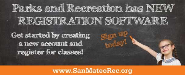 www.SanMateoRec.org