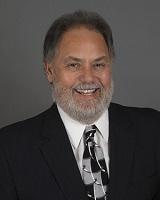 Rick Bonilla