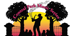 Central Park Music Series