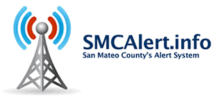 San Mateo County Community Alert System