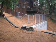Kingridge Sewer_Phase I