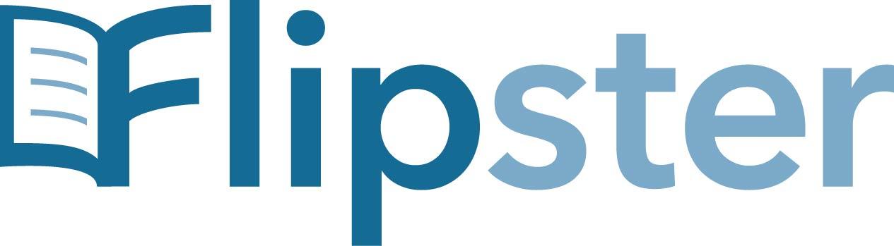 Flipster Logo