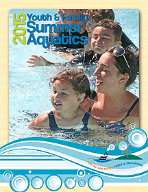 cover_aquatics.png