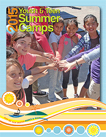 cover_summercamps.png