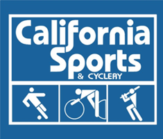 California Sports Logo.png