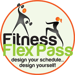 Fitness Flex Pass