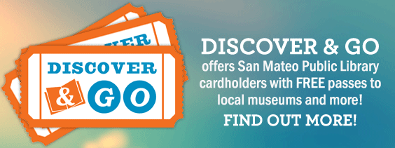 Discover & Go Museums