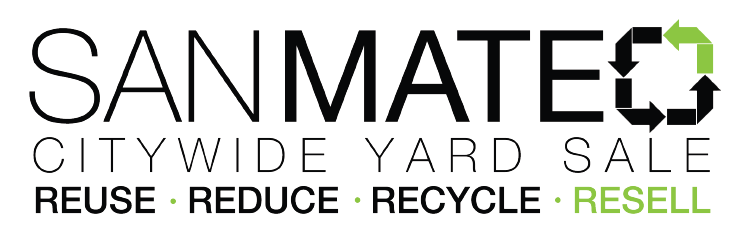 Citywide Yard Sale August 29th