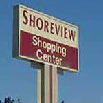 Shoreview Shopping Center