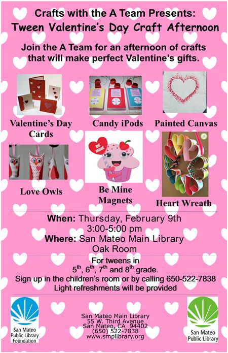 Tween Valentines Day craft poster 2017_thumb.jpg