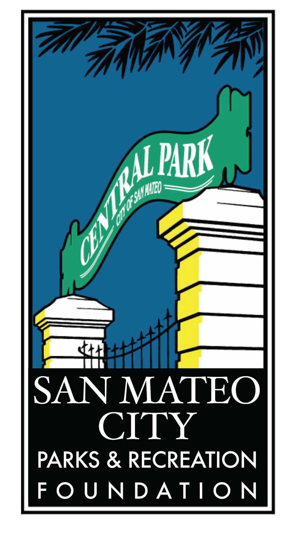 San Mateo City Parks and Recreation Foundation