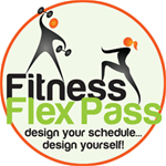 Learn More About the Fitness Flex Pass