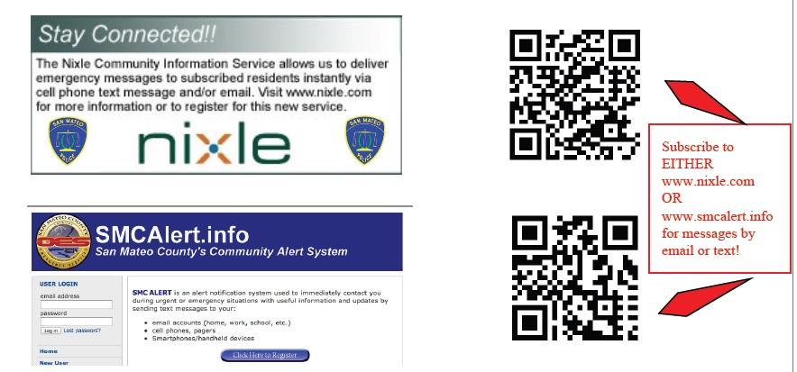 Sign Up for Community Alerts.jpg