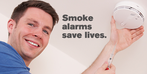 m39340346_514x260-smoke-alarms-save-lives.jpg